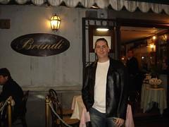 Brandi2   by jvpizza