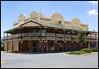 Grenfell Railway Hotel-2+