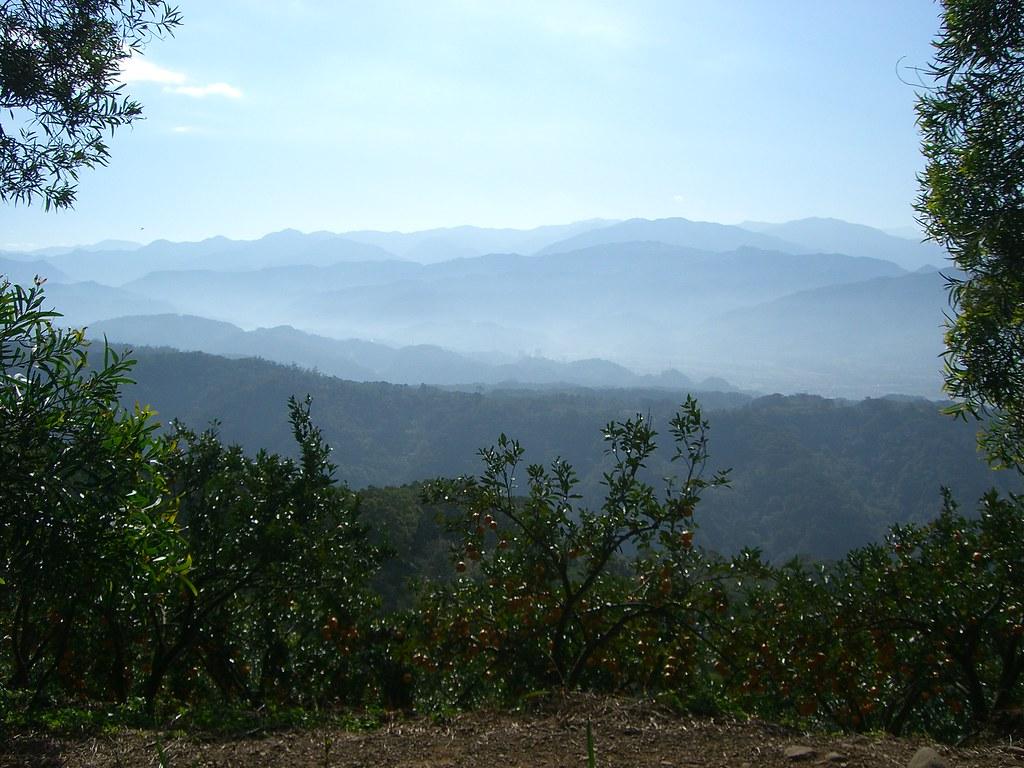 Feifeng Mountain