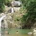 Argyle Waterfalls, Tobago
