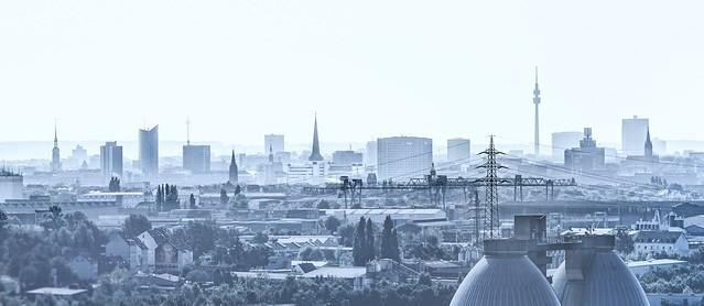 Dortmund Deusenberg