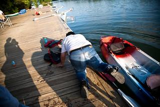 Kayaking-020 | by owiber