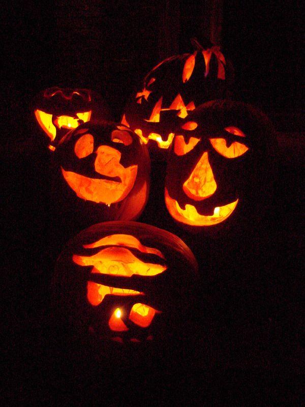Halloween 2007 (87)