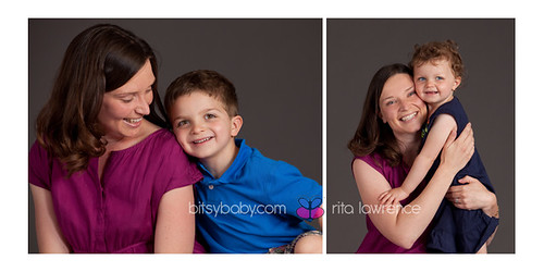 East coast child and kid photography | by Bitsy Baby Photography [Rita]