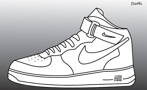 cheap for discount 403f5 f6f91 ... air force one draw   by daniel!