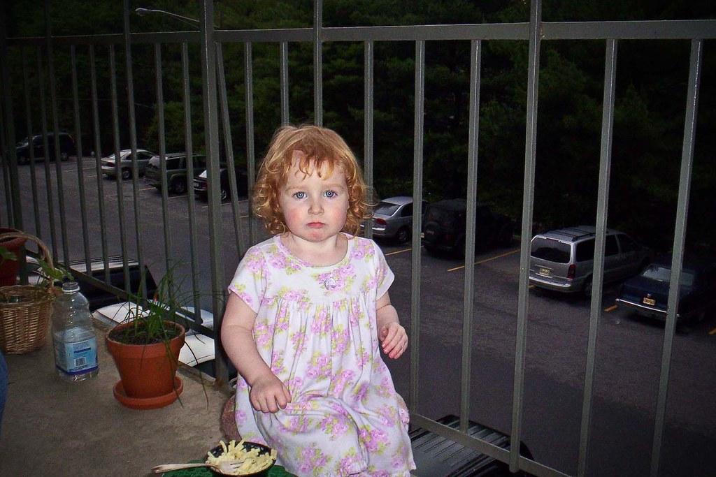 Anne Mulligan: Photo 3 of 8