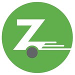 Zip_Car_Logo_Small