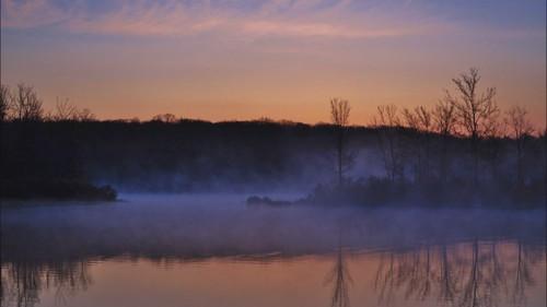 sunrise poconos pikecountypa promisedlandstatepapark