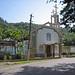 Castañer, Puerto Rico / Iglesia Bautista