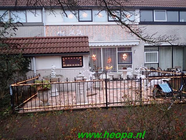 2012-12-10    Lelystad 40 Km  (101)
