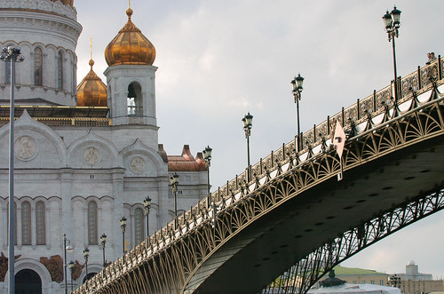 Moscow 070511-31 | by Dieter Karner