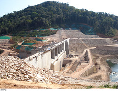 NT2_dam_infrastructure | by East Asia & Pacific on the rise - Blog