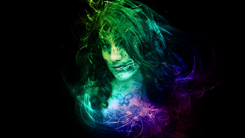 california portrait photoshop dark rainbow smoke fractals christi seniorpictures spectral lovejoy bidwellpark upperpark chuckanderson bigchicocreek nopattern g9 bearhole explored genine powershotg9 lovejoybasalt