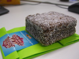 Launch Lamingtons | by avlxyz