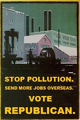 Stop pollution | by Mike Licht, NotionsCapital.com