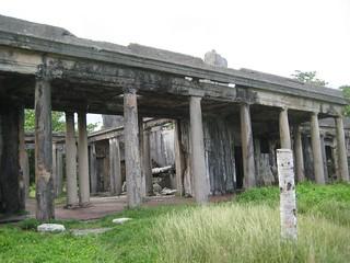 Folly's Mansion, Port Antonio 15 | by mixedeyes