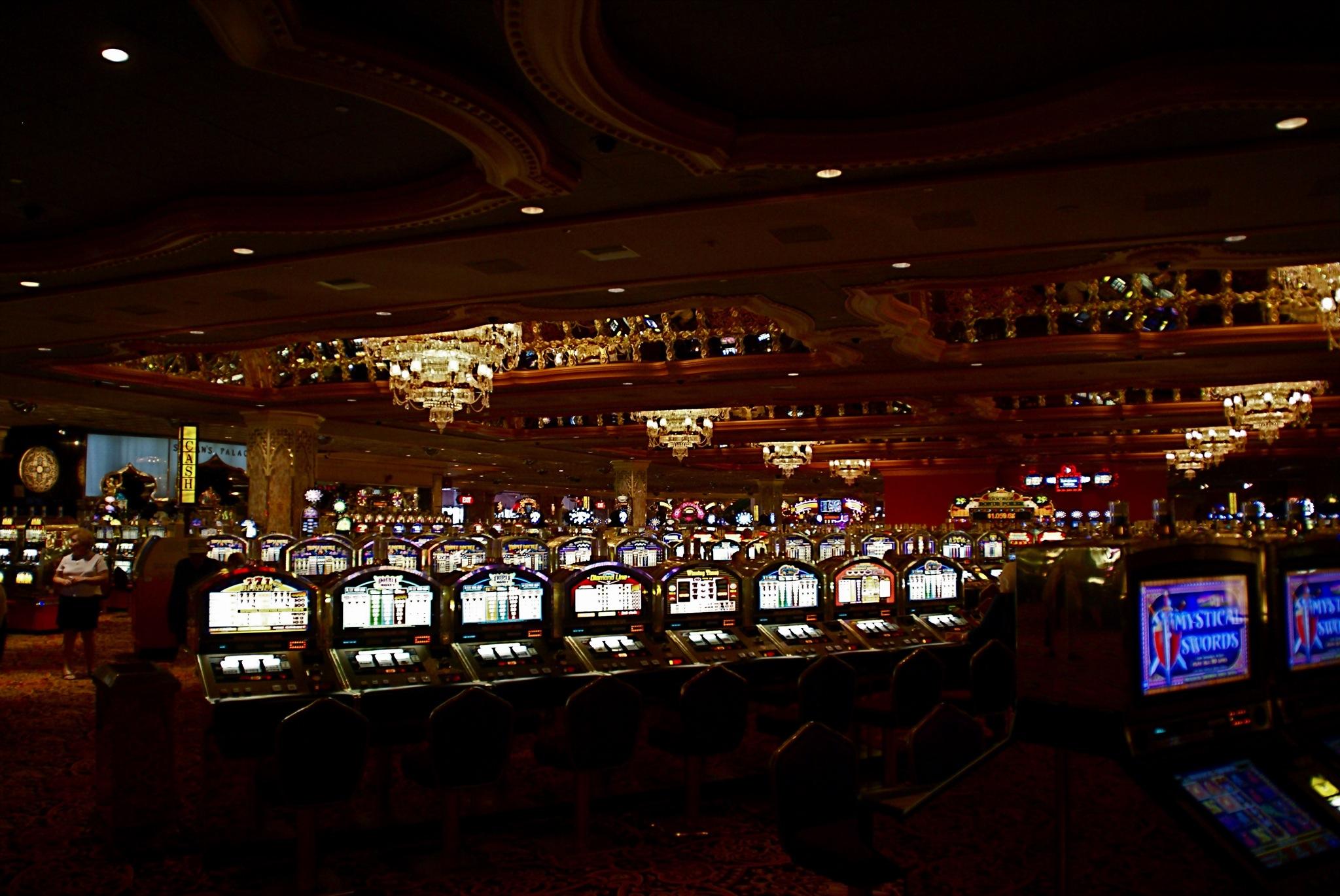 казино игровые автоматы на деньги qiwi
