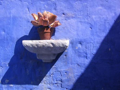 Shadows | by Phillie Casablanca