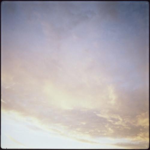 film clouds marina sunrise polaroid fuji hasselblad marincounty sanrafael lochlomond 500cm packfilm palabra fp100c 80mmcf