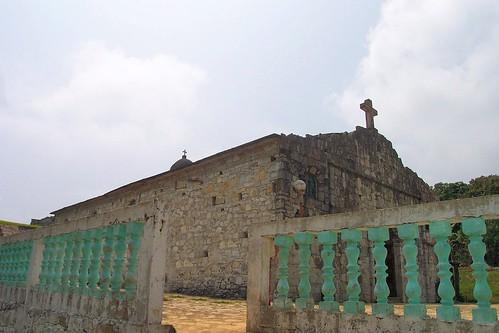Cuetzalan