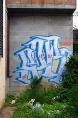 Sope | by funkandjazz