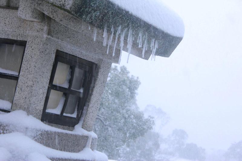雪の鎌倉_28