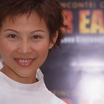 Far East Film 1999 - I Edizione