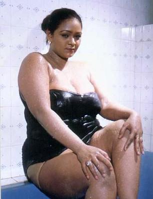 Shakeela hot mallu aunty actress | indianporno.info/ Sexy an… | Flickr