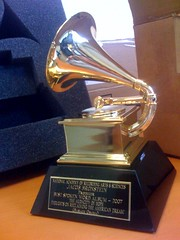 Grammy   by CousinJacob