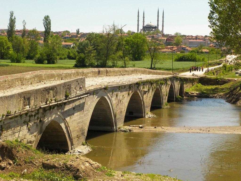 beyazıt köprüsü ile ilgili görsel sonucu