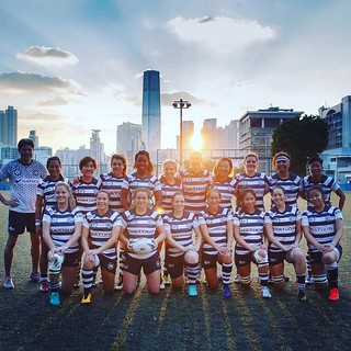 2016-10-17-PHOTO-00000018 | by HKFC Rugby