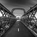 Image: Como Railway Bridge