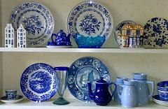 blauw | by dutch blue