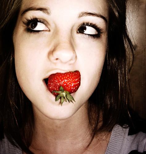 Erdbeerchen ErdbeerChenDeLuXe's blog