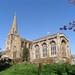 Adderbury (St Mary)