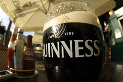 guinness | by snooze82