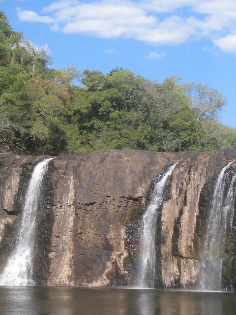 São Martinho da Serra Rio Grande do Sul fonte: live.staticflickr.com