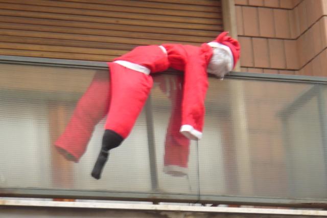 Babbo Natale Ubriaco.Babbo Natale Ubriaco Turineisa Blogspot Com Flickr