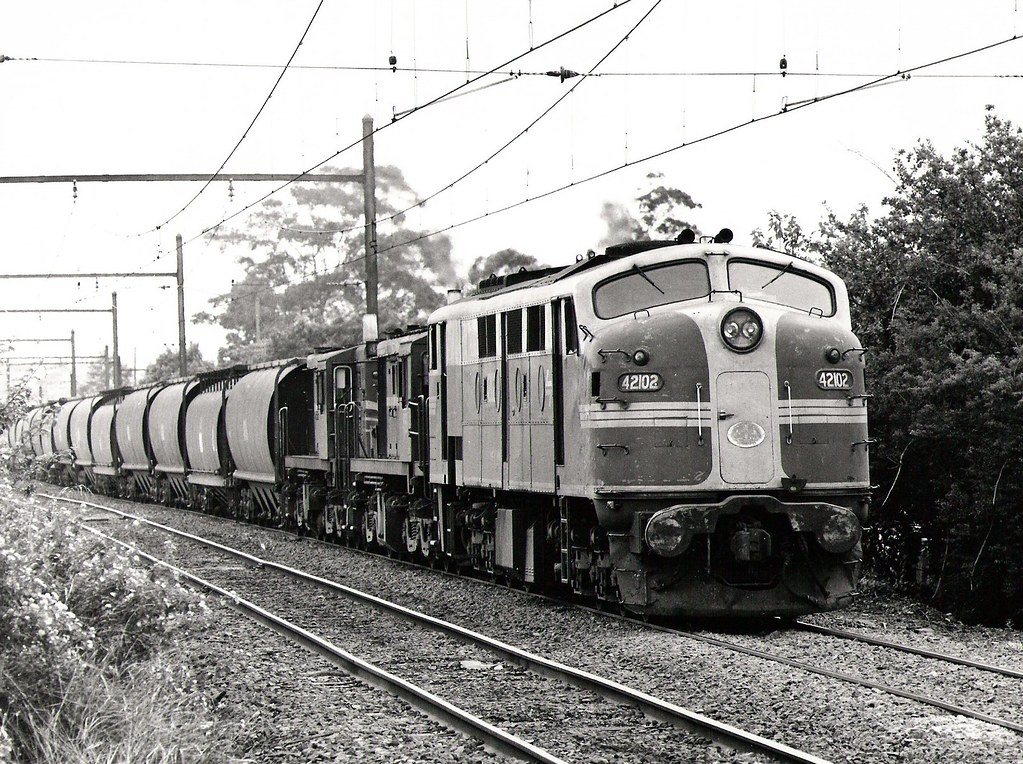 42102-48-48 by Pete