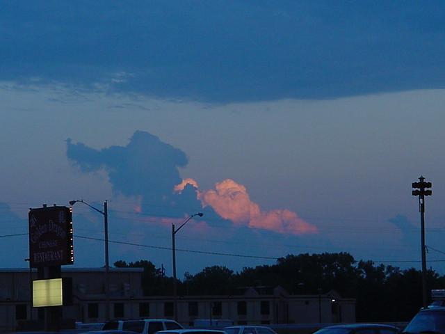082202 - Nebraska Thunderset
