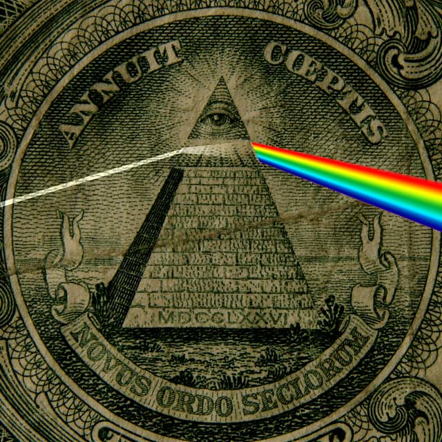 Pink Floyd Money | 8574 dpreview com Canon SLR Forum - Chall