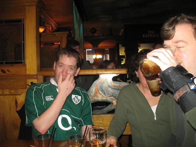 Adam_is_emotional_at_Ireland_loosing