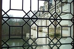 Loire 58