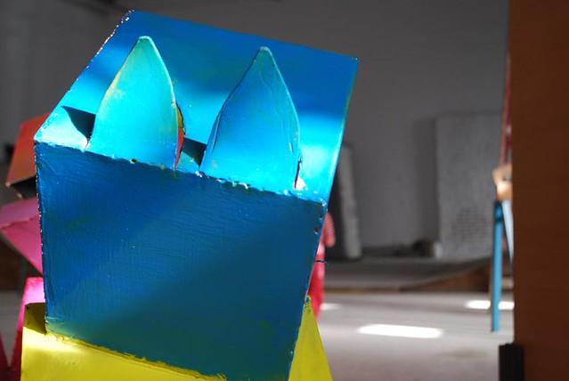 6 to encuentro de escultores 2 004
