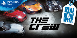the-crew-dotw-twitter-01-zz-15feb17 | by PlayStation Europe