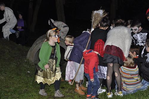 Halloween De Bezatse 2016 (66)