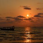 15 Sihaknouk, Otres beach 14