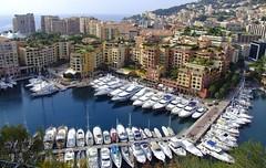 Monaco | by ThinkingNomads