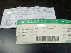SSM12087 | by My Travel Diary