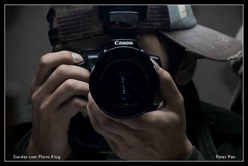 it's me   by Ankhbayar Tumurbaatar